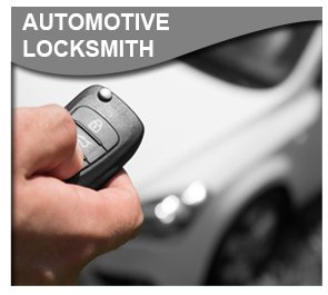 Unionville CT Locksmith Store Unionville, CT 860-385-1081